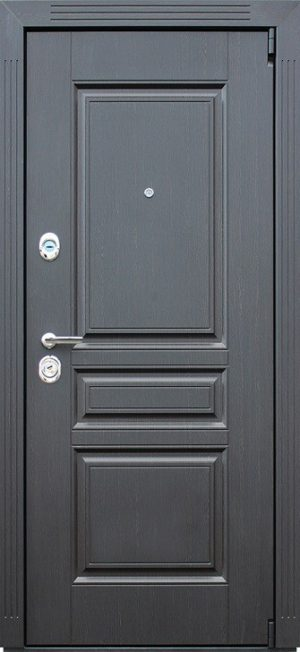 Входная дверь АСД «Гермес NEW»