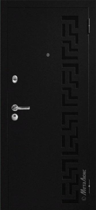 Входная Дверь М728