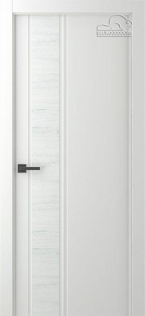 Межкомнатная дверь Twinwood 1