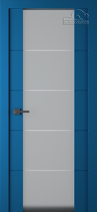 Межкомнатная дверь Арвика 202