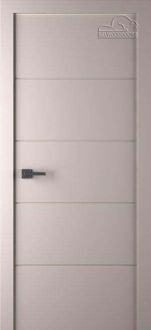Межкомнатная дверь Арвика