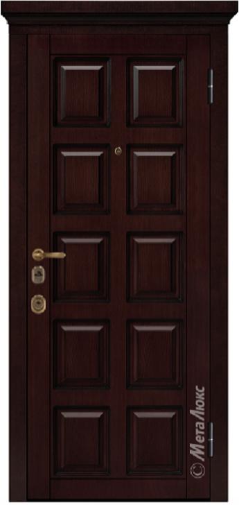 Входная дверь М1700 Е2