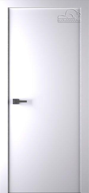 Межкомнатная дверь Авеста