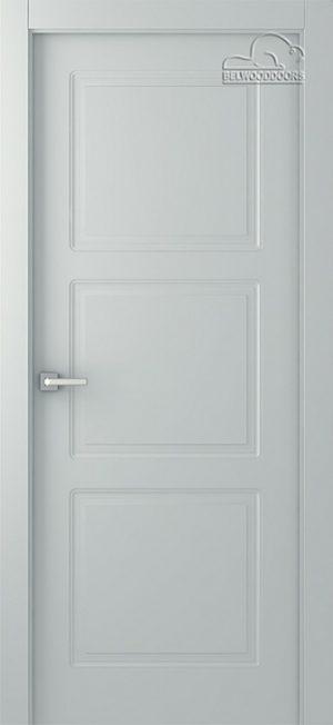 Межкомнатная дверь Гранна