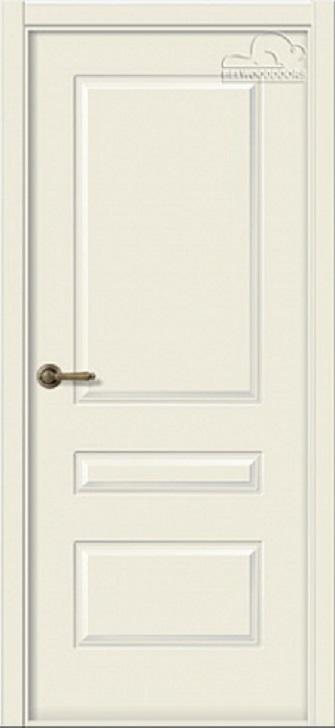 Межкомнатная дверь Роялти