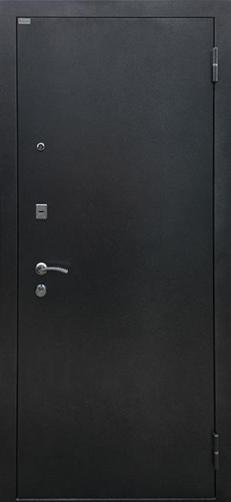 Входная дверь Классик 3К