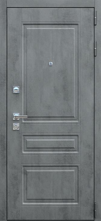 Входная дверь «Лира»
