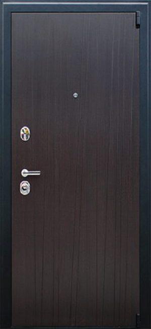 Входная дверь «Next 2»