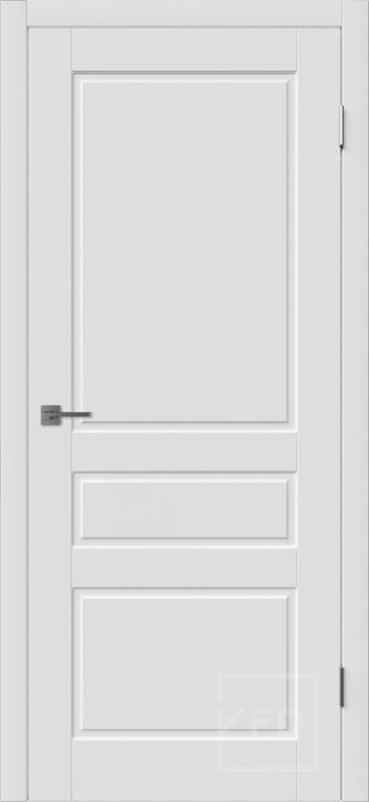 Межкомнатная дверь Chester