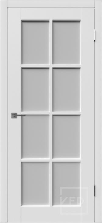 Межкомнатная дверь Porta