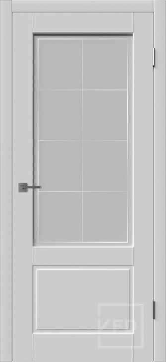 Межкомнатная дверь Sheffield