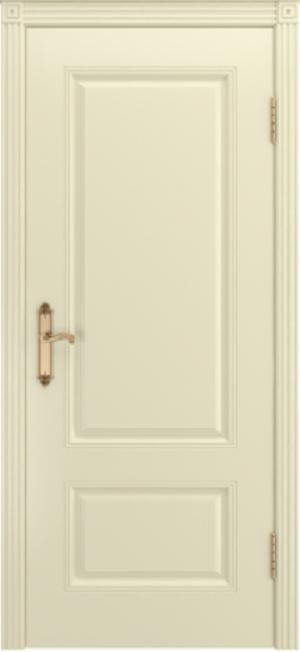 Межкомнатная дверь Аккорд В0