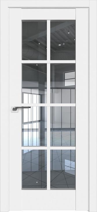 Межкомнатная дверь 101U