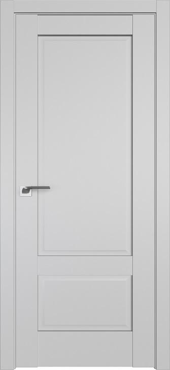 Межкомнатная дверь 105U