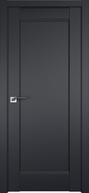 Межкомнатная дверь 106U