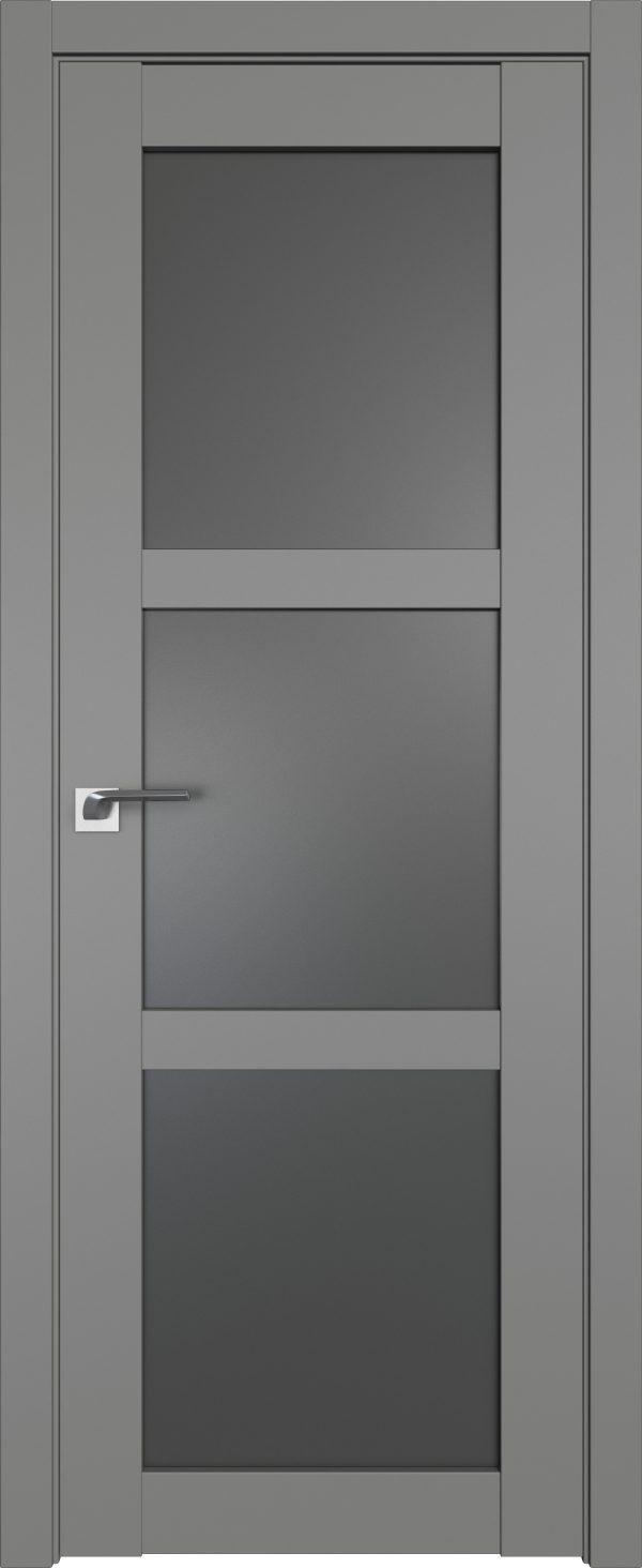 Межкомнатная дверь 2.13U