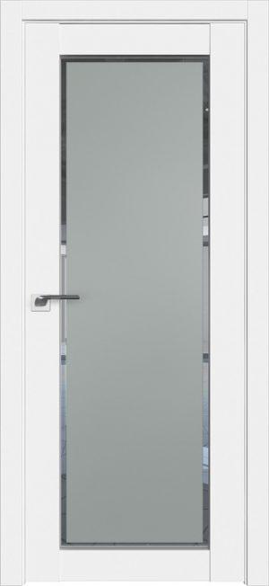 Межкомнатная дверь 2.19U
