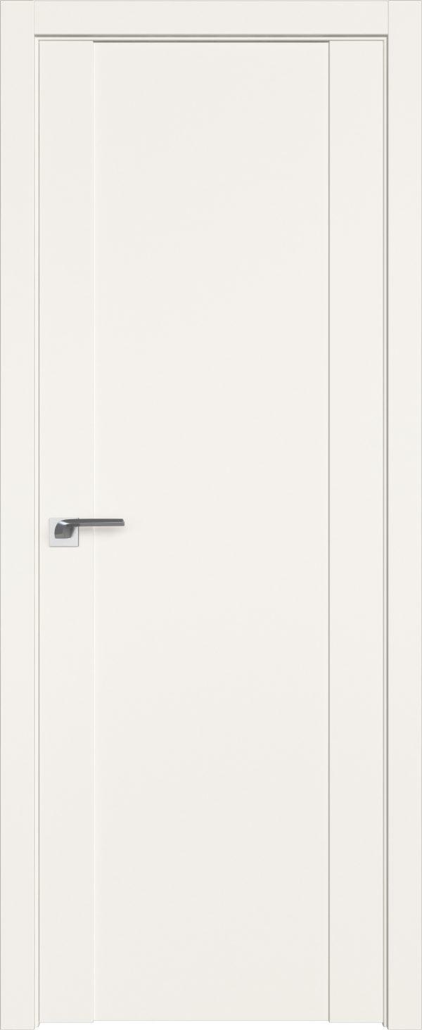 Межкомнатная дверь 20U