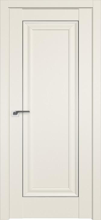 Межкомнатная дверь 23U