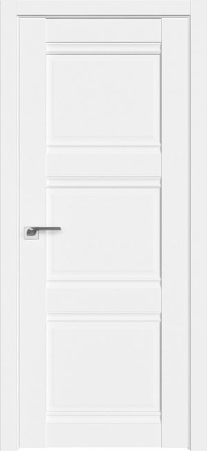 Межкомнатная дверь 3U