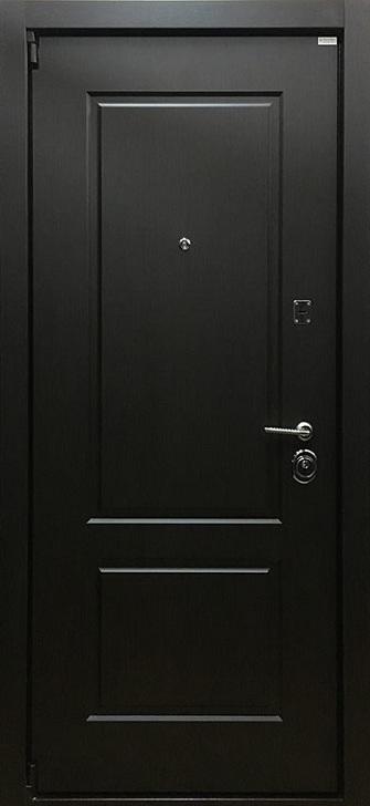 Входная дверь Барьер