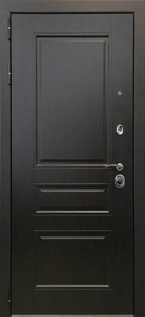 Входная дверь Монолит 3К