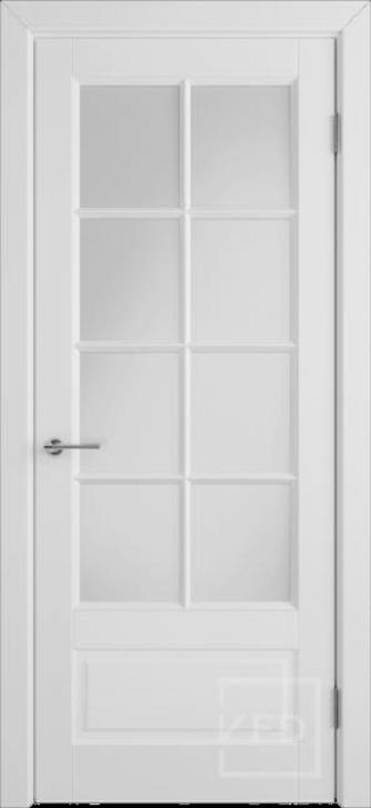 Межкомнатная дверь Гланта Ett