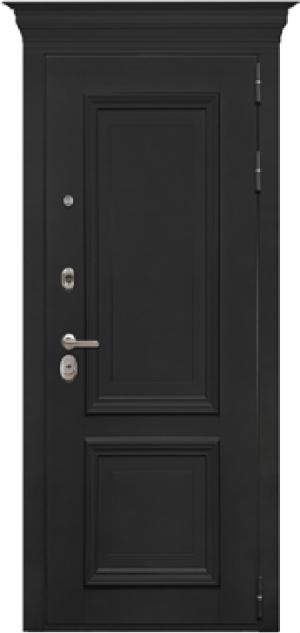 Входная дверь Luxor 41