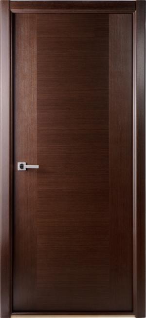 Межкомнатная дверь Классика Люкс