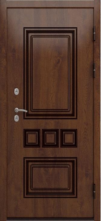 Входная дверь АУРА