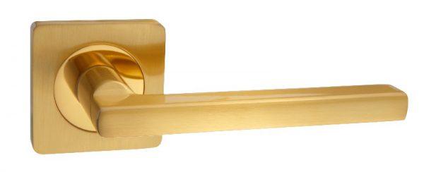 "Ручка дверная ""Вито"""