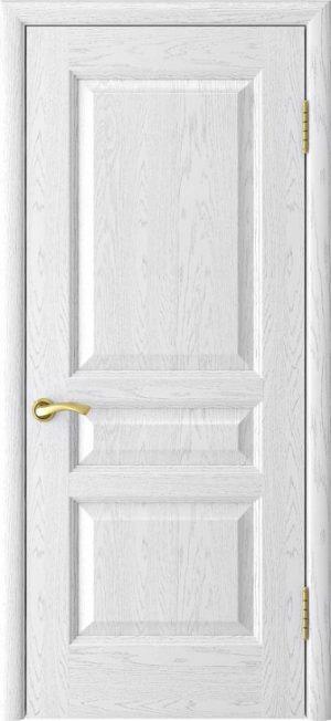 Межкомнатная дверь Атлант 2